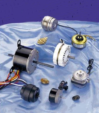 Zjtex electric motor company profile for Abc electric motor repair